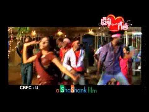 New Telugu Movie Online Free.avi video
