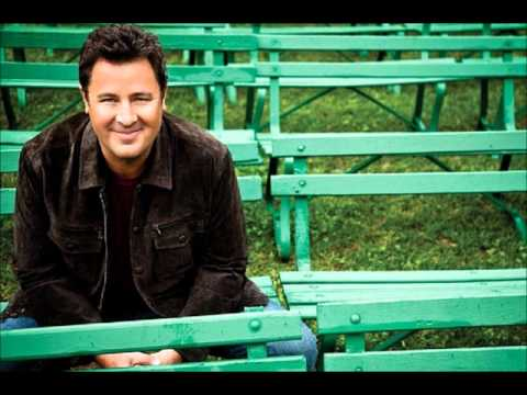 Trying To Get Over You   Vince Gill