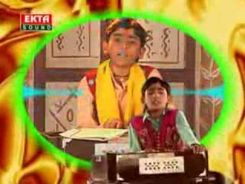 Hari No Marag | Hari Bharvad Bhajan | Hit Gujarati Song video