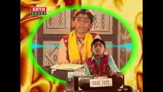 Hari No Marag | Hari Bharvad Bhajan | Hit Gujarati Song