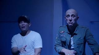 """Khmer Rap 2017 """"Let Me Be Me"""" 12ME Feat Khmer1Jivit"""