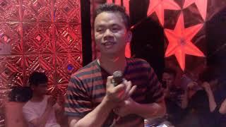 Phạm Nguyễn Bảo Nguyên - Chia tay PT13318
