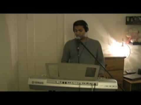 Rajavulledathu Rajakolahelamundu - Malayalam Christian Song