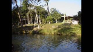 Vídeo 486 de Hinos de Cidades
