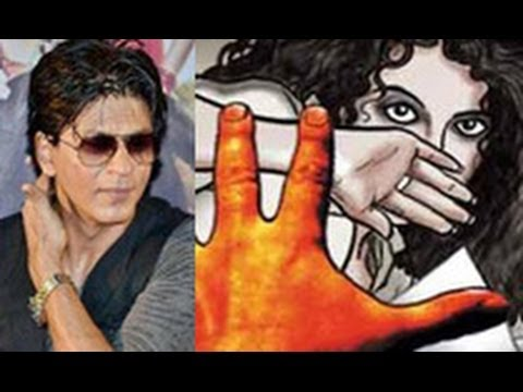 Srk's Driver Arrested For Raping A Minor | Hot Bollywood News | Sangeeta Bijlani, Bandra Police video