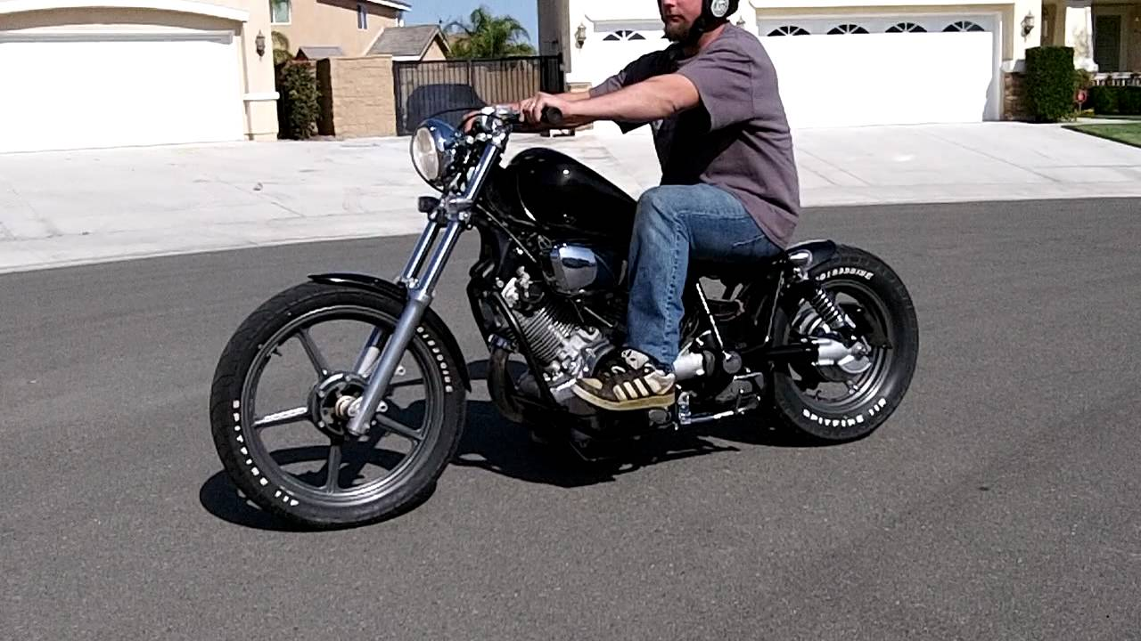 Watch besides Men of reddit what places would you never furthermore Yamaha Virago 535 moreover Page1 besides 19786 1972 honda cb500 cb cafe racer bobber custom  condition. on 1985 yamaha virago 500 specs