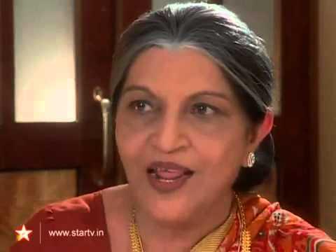 Kahani Ghar Ghar Ki - Episode 6