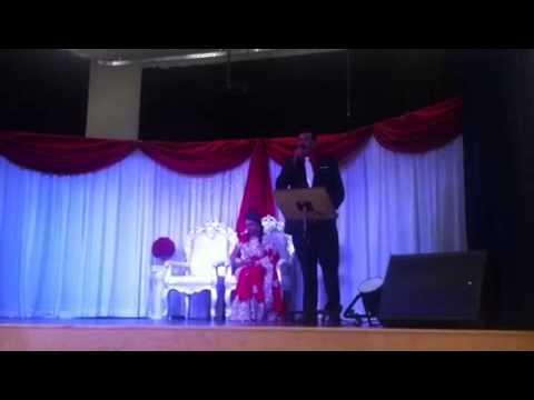 O Sathi Re Tere Bina Bhi Kya Jina Karaoke