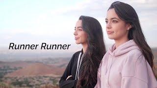 Runner Runner Official Music Audio Merrell Twins