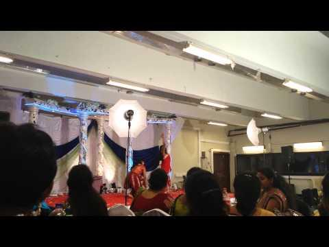 Mulumathy Avalathu, Kizakku Pookum, Idicha Pacharisi - video