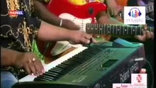 Ai Mon Toma k Dilam Bangla HD Song Eid Collection