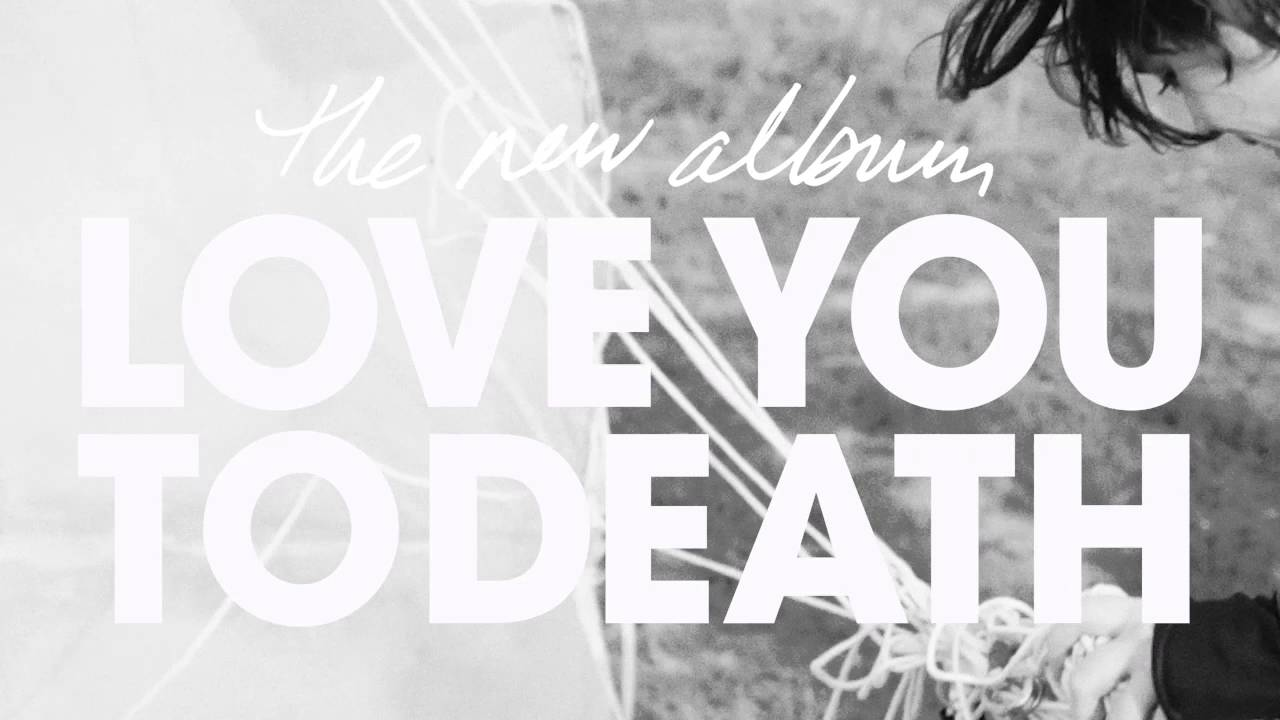 Tegan and Sara - 100x - Teaser #1