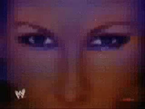 Lita (amy Dumas) - Love Fury Passion Energy video