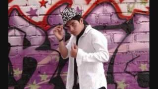 Vídeo 3 de Koki Bonilla