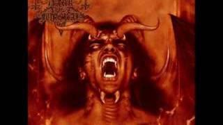 Watch Godhate Dark Funeral video