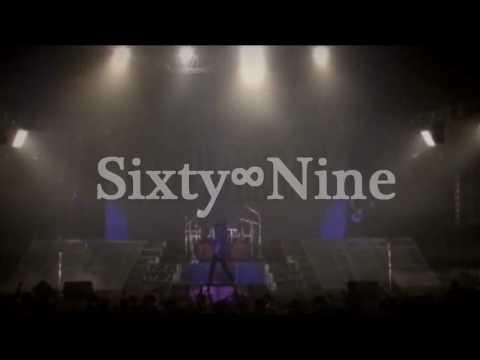 Despairs Ray - SIXTY NINE