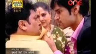 Hamari Beti Raaj Karegi Anjali agrees to Marry Vikram