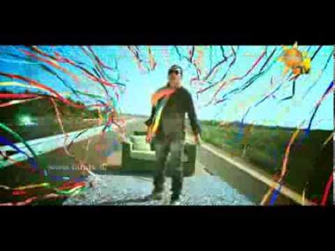 Oba Laga Ne - Red New Video Sinhala Video Songs Hiru Music Downloads Download Sinhala Music Videos video
