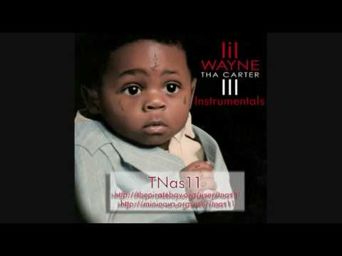 Lil Wayne - A Milli INSTRUMENTAL with DOWNLOAD LINK