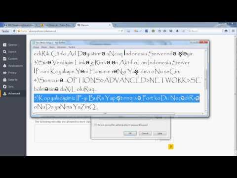 Прокси Лист Для Брута Psn socks5 для брута warface Прокси для брута Бесплатные прокси сервера https прокси socks