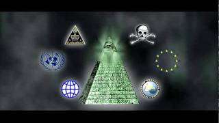 Predictive Programming and the Human Microchipping Agenda Pt1of6