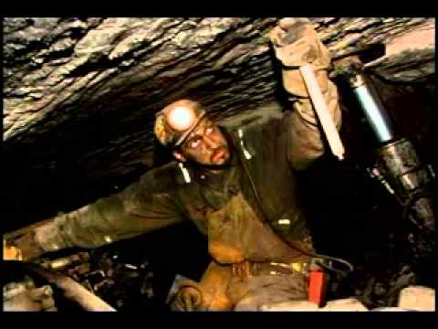 "Bruce Walters Ford >> Walters Auto Group ""God Made a Coal Miner"" - YouTube"