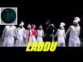 LADDU (Bass Boosted)   GARRY SANDHU & JASMINE SANDLAS   LATEST PUNJABI SONGS 2017   Dream Bass   PB