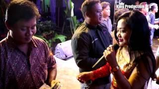 download lagu Cinta Sengketa - Cucun - Arnika Jaya Live Rembet gratis
