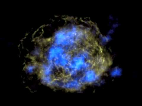 Solar Earthquake Trigger    S0 News Aug  3, 2014