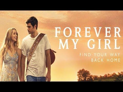 Forever My Girl Soundtrack List