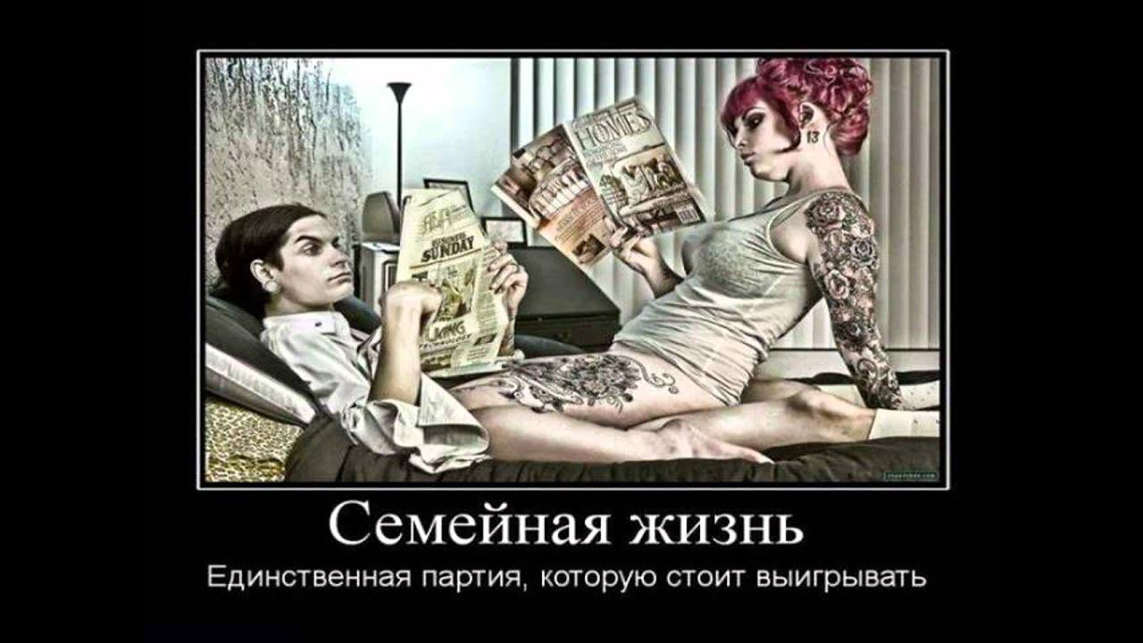 Секс узбекские приколы 10 фотография