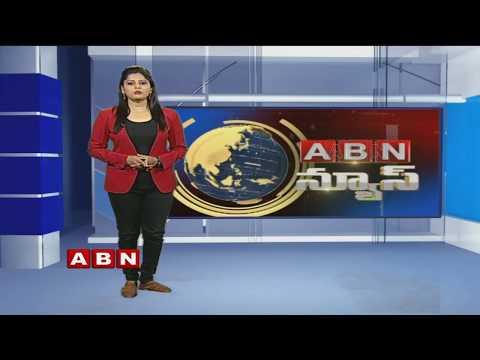 మైనర్లని చితకబాదిన పోలీసులు | ఏబిఎన్ కధనం తో స్పందించిన పోలీస్ ఉన్నతాధికారులు | ABN Telugu