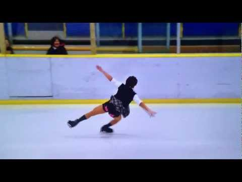 佐々木彰生選手の動画でジャンプクイズ