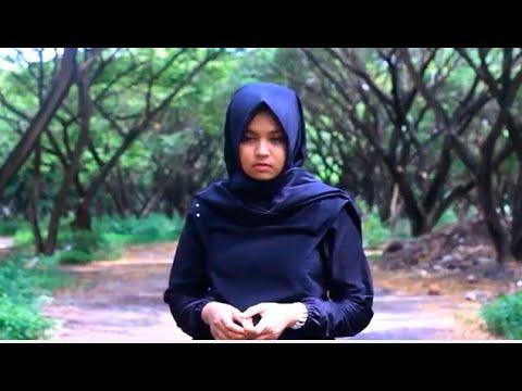 download lagu #PUISI KEHILANGAN Cover Bahasa Isyarat F gratis