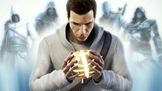 Assassins Creed in 5 Minutes 2014 Update