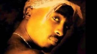 Watch 2pac I Wonder If Heaven Got A Ghetto (Original And Hip-Hop Version) video