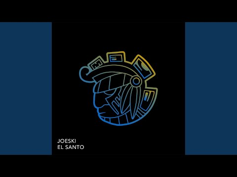 El Santo (Original Mix)