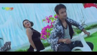 Download Bhalobasha Dot Com Tite Video Song 2016 HD 3Gp Mp4