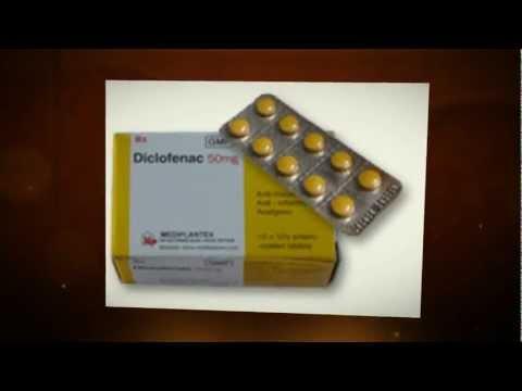 proviron 25 mg side effects