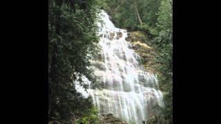 Spirit Song by John Wimber, in Farsi. بگذار در بر گیرد وجودت