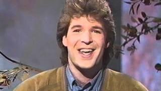 Watch Patrick Lindner Und Wenn I Tanz Mit Dir des Is A Wahnsinn video