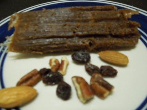 RECETA DE TAMALES DE DULCE- COMO HACER TAMALES DE CHOCOLATE