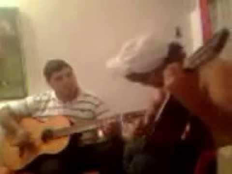 Polka Paraguayas - Duos Ramos Benitez