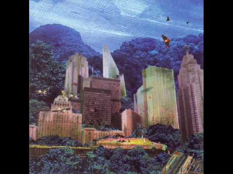 Buckethead - Too Many Humans