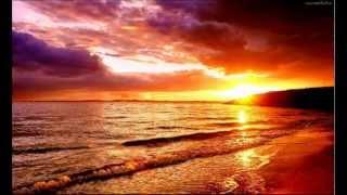 Kay Cee-K5 - Passion (Kay Cee Remix Radio Edit)