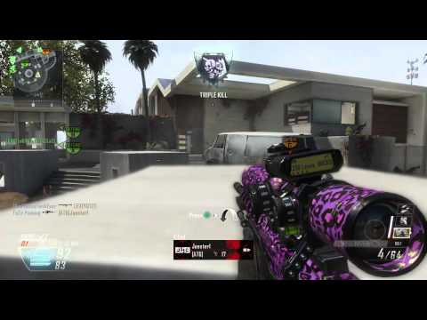 FaZe Pamaj - Getting to know Pamaj 2 + Shoutcast