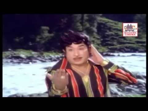Kathal Rani   | SPB | Thirisoolam | Sivaji | திரிசூலம் படத்தின் காதல் ராணி பாடல்