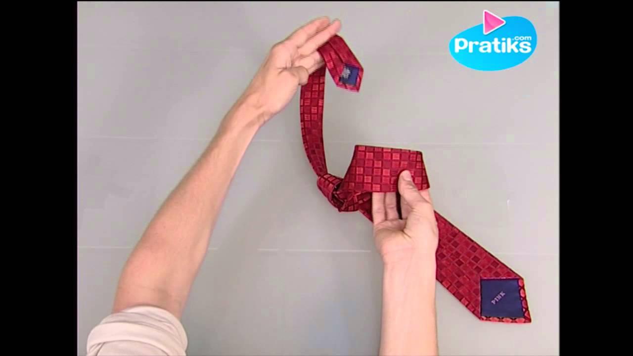 Bondage wie man bindet