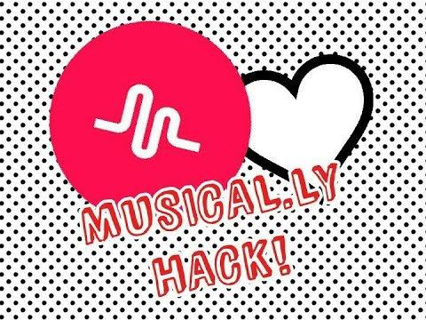 Musical.ly manual