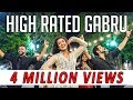 Bhangra Empire - High Rated Gabru Freestyle